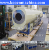 /product-detail/pvc-pipe-production-equipments-1807320037.html