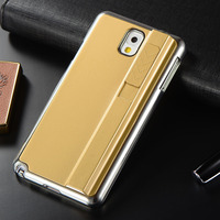 Phone Case Lighter Case Wholesale China Factory Direct Cigarette Case With Lighter