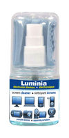 Luminia Electronic Devices 30ml