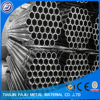 api 5l x 52 carbon steel pipes