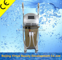 Hot Selling products Medical CE Approved IPL Hair Removal opt Beauty Machine