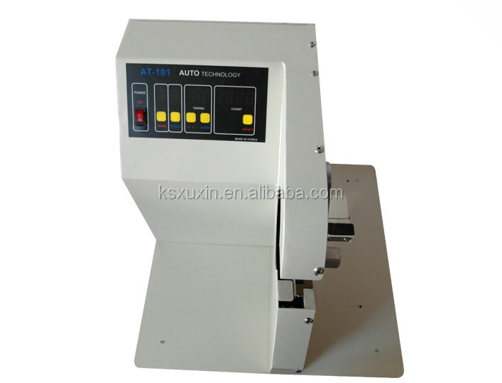 2017 New products china wire twisting machine,twisting wire machine best selling products