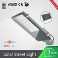 baoding manufacturer high power led street light 40W60W80W with solar power system