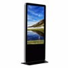 55 Inch Floor Standing LCD Digital Advertising Machine