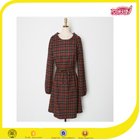 latest korean dresses new fashion lady girl party dress for lady girls