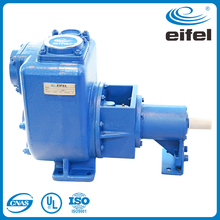 high volume low pressure electric water pumps for irrigation