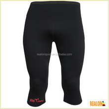 custom high quality neoprene wetsuit pants