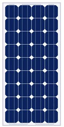 lower price solar panel mono 300w