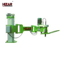 Stone Polishing Machine, Manual Type Polishing Machine for granite