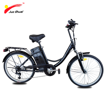 2016 hot sale cheap electric bike,electric bicycle low cost (JSE32ST)