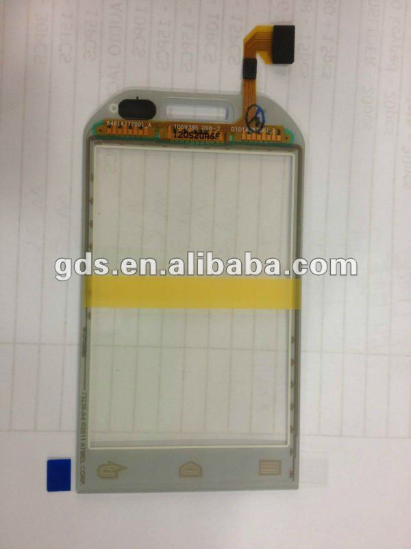 Touch screen for Motorola i867 nextel