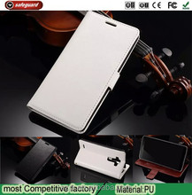 leather cell phone case for lg g4 leather phone case for g4 memory card case for LG G4