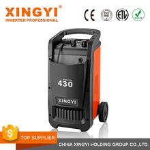 BST230 Top supplier shenzhen top craft automotive 12v 30ah battery charger with vibration