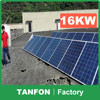 solar home power system 10KW 15kw ; solar power panles 5KW in china ;solar energy products for home 10KW 15kw