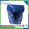 welcome OEM for beach swimming floating dry bag