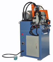 one year warranty China competitive price tube deburring machine