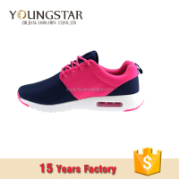 Wholesale Sport Running Shoes