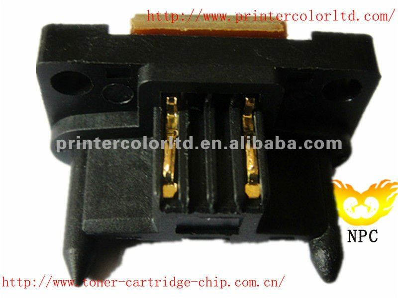 compatible Xerox PHASER 7700 drum cartridge chips