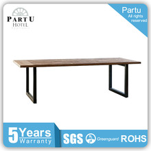 Weighs 20% Less Than Competitor Tables Wall Mounted Table Folding