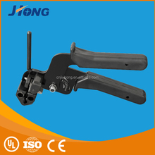 Shop Online Pneumatic Strapping Tool
