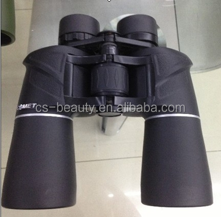 Tactical outdoor hunting AX-14:7X50 military telescope