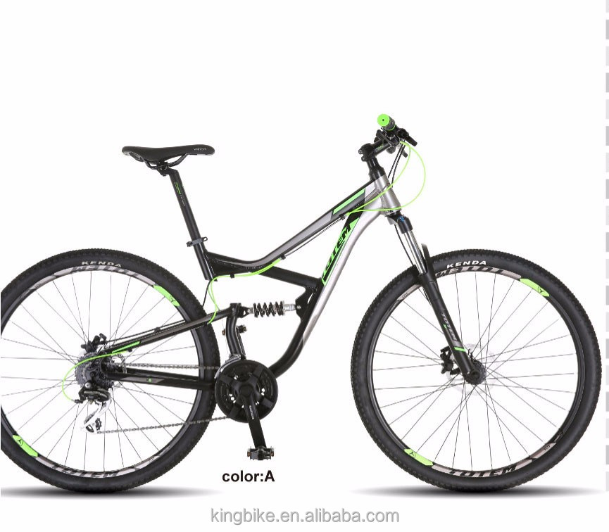 Best Price Mountain Bicycle 29er sepeda Outdoor Men