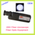 Factory Hand held 200X optic fiber inspection microscope