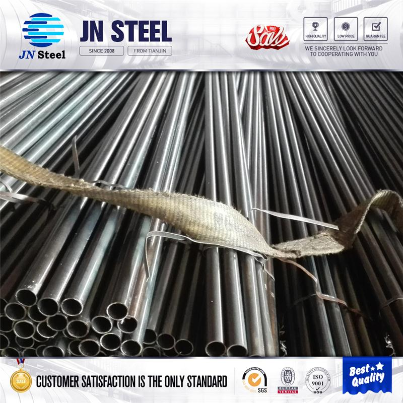 rubber coated steel sheet steel pipe size carbon steel api 5l grade x42 pipe