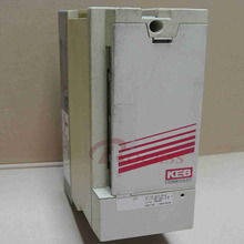 KEB Combivert 07.F5.C1D-YFL2 Drive Frequency Inverter with Free shipping