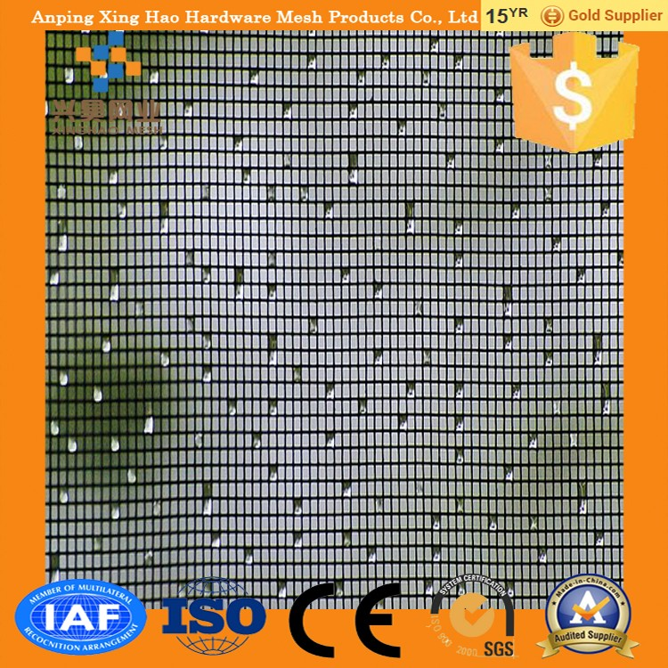 fiberglass bugs insect screen insect screen mesh colored plastic window screening green colour window screen