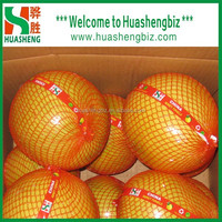 2016 Fujian Guanxi Fresh Honey Pomelo from the origin