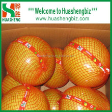 2017 Fujian Guanxi Fresh Honey Pomelo from the origin
