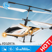 FD1097A mi 17 micro helicopter for sale