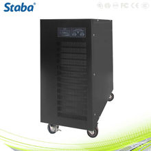 100 kva ups hot new products for 2015