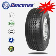 Tires for trucks 385/65r22.5, trailer tyre size 385/65R22.5, discounting truck tyre for sale