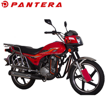 Chongqing 4 Stroke Street Bike 150cc Road Bike High Power Motorcycle