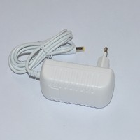Energy-saving CE UL cUL FCC approved AC Adapter Power Supply LED Driver Transformer 12v 2000ma ac/dc adapter