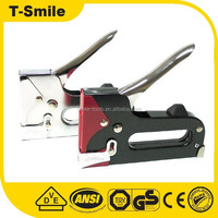 Staple gun heavy duty staple lifter Metal Staple Remover