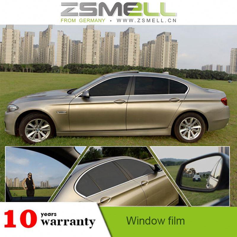 Wholesale Car Window Decals Online Buy Best Car Window Decals - Custom vinyl car decals online