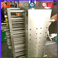 Prototype injection mould for Low Volume production