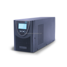 24V600W hybrid solar inverter with battery charger,off grid solar power system