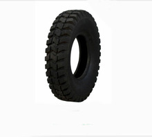 2017 DOT Certificated 8.00-16, 8.3-20, 8.3-22, 8.3-24, 8.25-16, 8.25-20 Farm Tyre