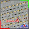 V Aluminium Profile Strip,Corner Aluminium Profile Led Strip ...