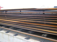 High Strength Steel Plate grade 60kg