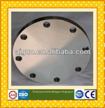 Leading ISO flange dimension manufacturer