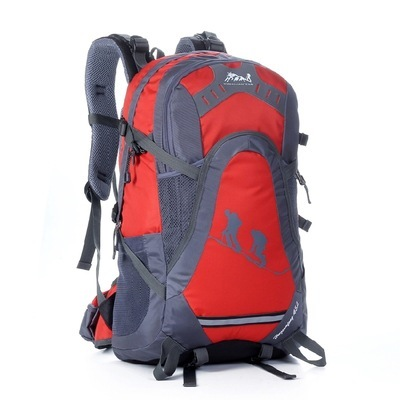 Popular waterproof polo sports bag
