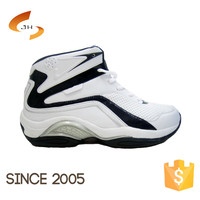 High Quality Breathable Buy Basketball Shoes