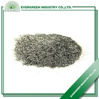 Natural Flake Graphite F.C 80-99.99% Carbon Black Powder for Industry Use