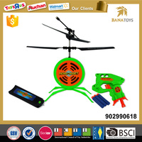 Free Shipping rc flying ball helicopter toy for sales