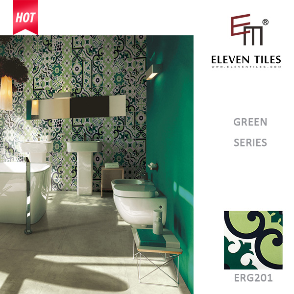 kitchen wall tile stickers/discontinued ceramic floor tile lowes floor tiles for bathrooms